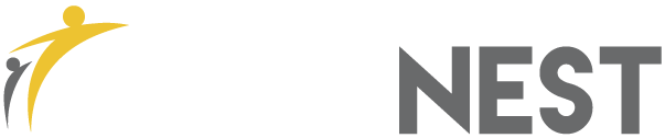 CoverNest Logo