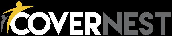 CoverNest Logo