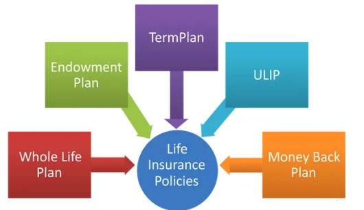 Image Result For Life Insurance Benefits