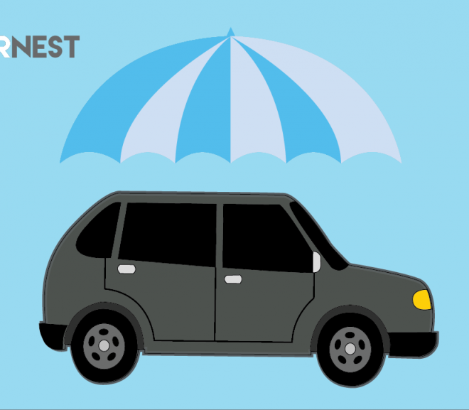 Know the add-on covers of Car Insurance?