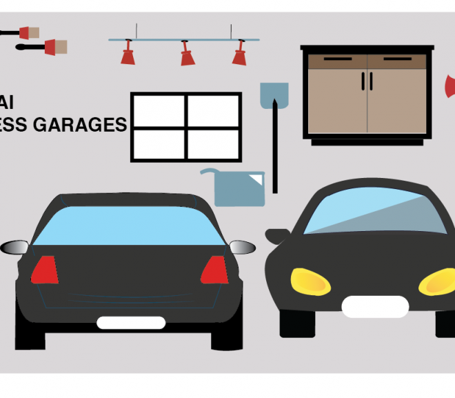 Know about cashless garages in Madurai – The Oriental Insurance Company.