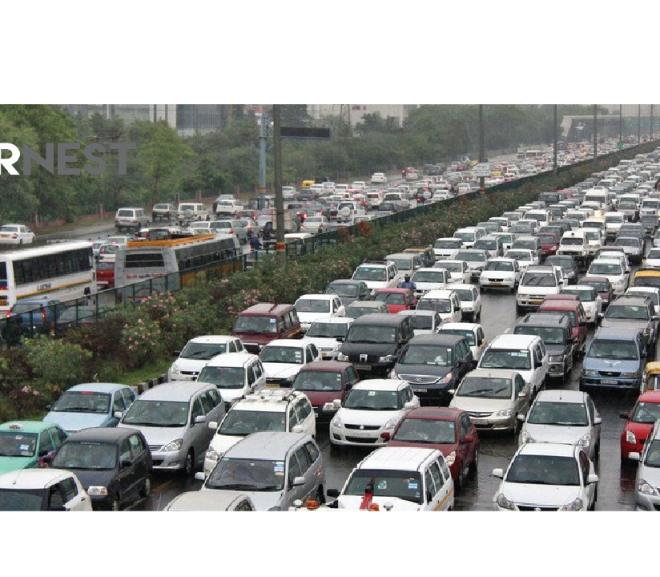 IRDAI has decided to withdraw the long term motor insurance package policy!